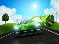 探讨新能源汽车用电机及其控制器电磁兼容性测试方法