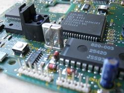 掌握IC封装的特征能让EMI达到最佳抑制性能?