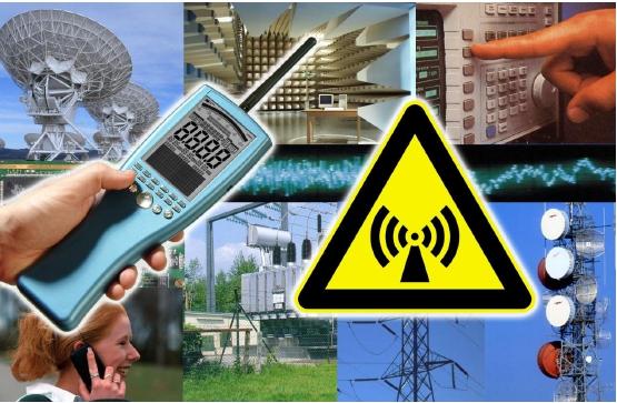 如何防护电磁辐射,对人体健康到底有没有危害?