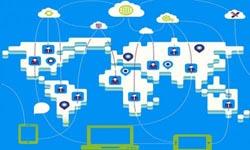 对比不同物联网开发平台的智能家居解决方案