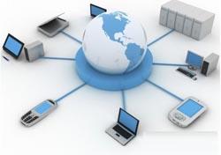 浅析物联网的发展趋势 哪些方面亟待完善?