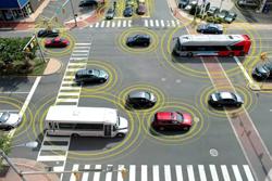 当我们在谈论自动驾驶时,我们到底在谈论什么?