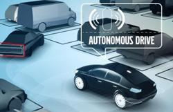 自动驾驶要这样突破极限:传感器融合系统优劣分析