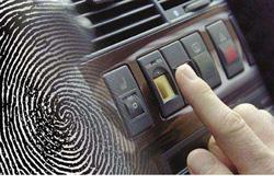 车载指纹识别:安全、便捷,抑或二者兼得?
