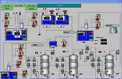 电气系统感性负载干扰的成因及抑制方法