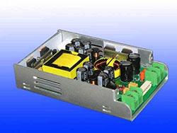 开关电源抑制传导性电磁干扰的设计与仿真