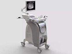 专家总结的医疗设备中10个常见电磁兼容干扰问题