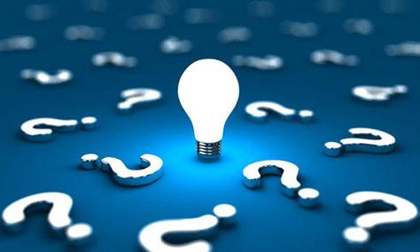 2017年LED行业形势如何?