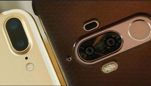 拆解两款ToF传感器:OPT8241和VL53L0X有哪些小秘密?