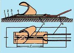 一文读懂电阻式传感器