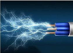 技术澳门银河线上平台:超级电容后起勃发在哪里?