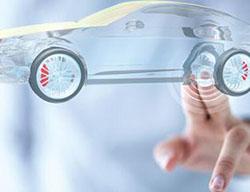 超级电容在电动车中应用研究及发展趋势分析
