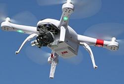 IDC预测:机器人和无人机的全球投资将在2018年达到1030亿美元