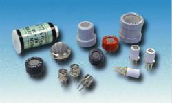 气体传感器的特性及分类