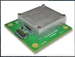 MEMS陀螺仪:数字化控制性能更优