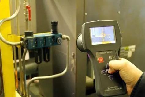 深度解读各类气体传感器