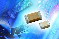 汇总|全球25家MLCC品牌及原装电容代理商明细
