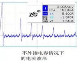 电源模块外围电容该怎样选型呢?