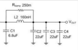 工业传感器供电采用开关稳压器方案真的好吗?