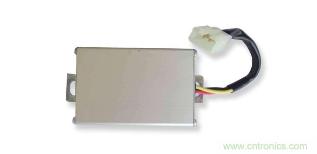 电压转换器使用需要注意哪些事项?