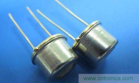 湿敏电阻与湿敏电容的特点和区别