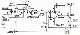 如何使用拉线式位移传感器在工业中的应用