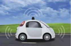 超声波传感器在自动驾驶环境感知下的应用