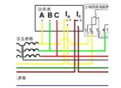 电压互感器与电流互感器出现故障的原因有哪些?
