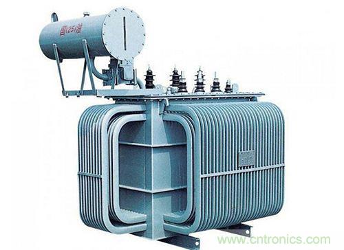 简析电容器、常用变压器知识