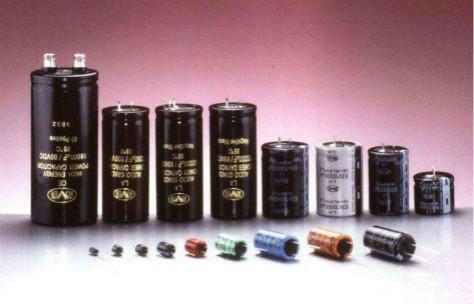 铝电解电容成本低却寿命有限浑身缺陷,怎么破?