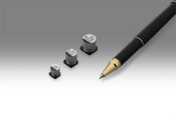 尼吉康推出GYC系列导电性高分子混合铝电解电容器