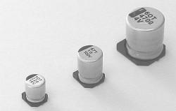 铝电解电容器产业链◆梳理:走进□ 新时代◎