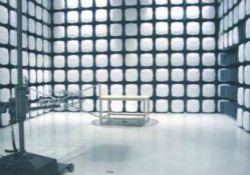 EMC靜電放電測試與預防