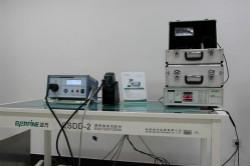 手機電磁兼容測試之靜電放電抗擾度試驗