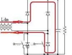 绝对的干货:无Y电容的EMI有源滤波器
