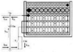 无Y电容的充电器变压器补偿设计方法
