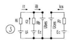 如何快速確定三極管的工作狀態?有什麽方法?