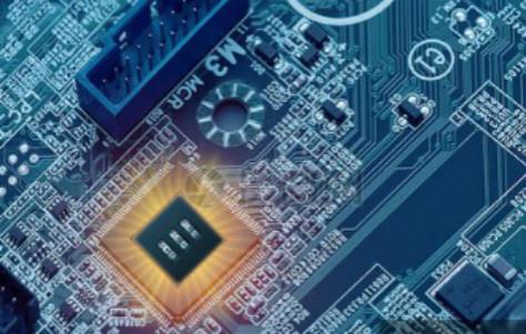 印制电路板上的电磁干扰及抑制