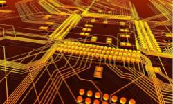 印制电路板EMC设计技巧
