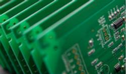 常用印制电路板标准汇总