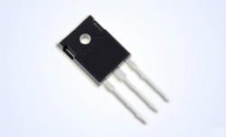 東芝推出新一代超結功率MOSFET