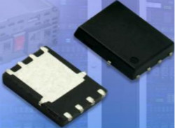 Vishay推出高性能60V TrenchFET第四代N溝道功率MOSFET
