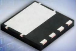 Vishay推出第四代600V E系列功率MOSFET器件SiHH068N60E