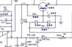 12個大功率MOSFET基于逆變焊機的應用與評測