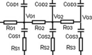 理解功率MOSFET的RDS(ON)溫度系數特性