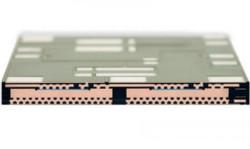 英飛凌聯手Schweizer開發出新技術芯片嵌入式功率MOSFET