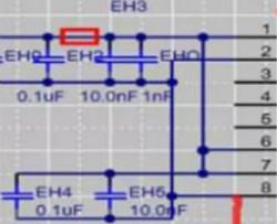 案例分享|電池管理系統RE整改