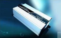 HEV/EV電池管理系統簡介