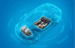 技術趨勢:電池管理系統,將是電動汽車最強保障!