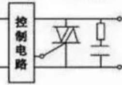 20个固态继电器的应用详解